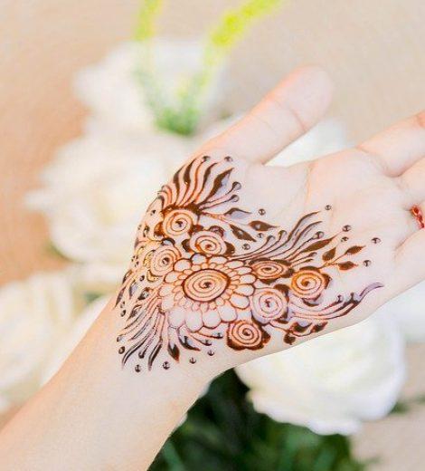henna-4605109_640