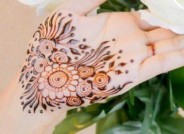 henna-4605110_640