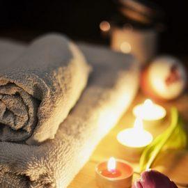massage-therapy-1584711_640